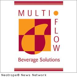 Multi-Flow Industries