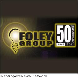 Foley Group, Inc.