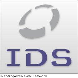 International Document Services Inc.