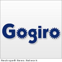 Gogiro Internet Group