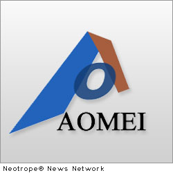Aomei Technology Co., Limited