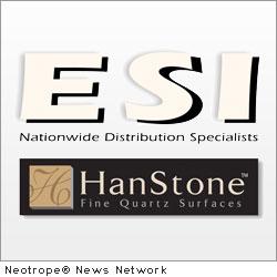 ESI Edgebanding Services Inc.