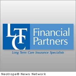 LTC Financial Partners LLC