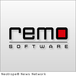 Remo Software