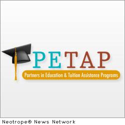 PETAP LLC