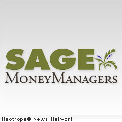 Sage Money Managers, LLC