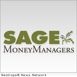 Sage Money Managers, LLC