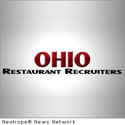 Ohio Restaurant Recruiters