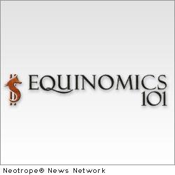 Rockwood Enterprises, Inc.