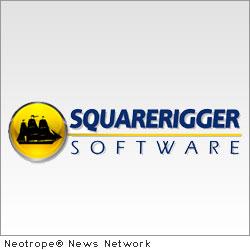 Squarerigger, Inc.