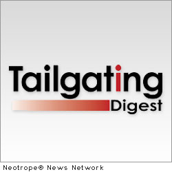 Tailgating Digest