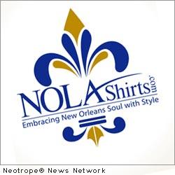 NOLA Shirts LLC