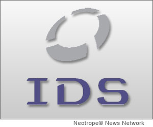 International Document Services