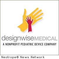 Overnight Pediatric Oxygen Delivery