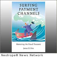 Mastering the Fraud Tsunami