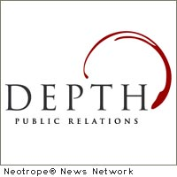 mortgage industry public relations