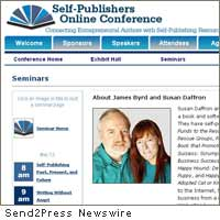 book publishing business