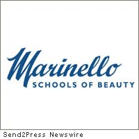 beauty schools
