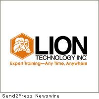 transportation compliance webinars