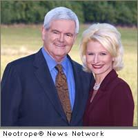 Gingrich Foundation