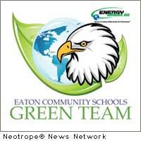 Energy Optimizers, USA