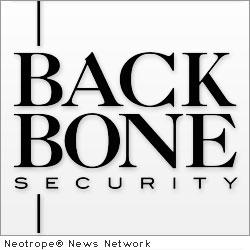 Backbone Security